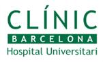 Fundació CLÍNIC per la Recerca Biomèdica (FCRB, Spain)