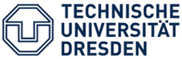 Technische Universität Dresden (TUD, Germany)